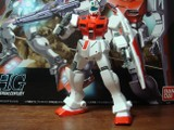 Rgm79gs_gm_command_space_002_mini
