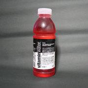 Vitaminwaterxxx11