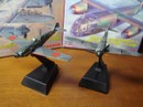 Bf109_02mini