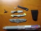 Bf109_03mini