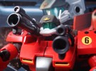 Hg_rx77d_guncannon_masspro_01_mini