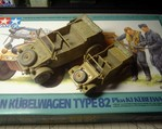 kubelwagen_48_02_0