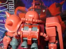 Mg_ms06s_zaku2_003_mini