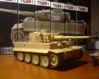 Tiger1_01_mini